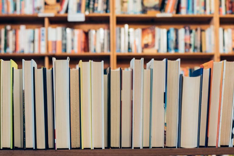 boekenlijst-zelfhulpboeken-verslaving